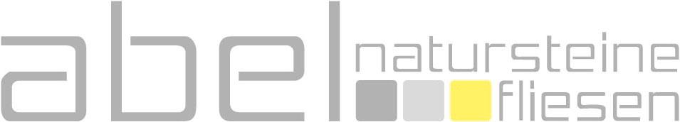 Fliesen und Natursteine Abel GmbH