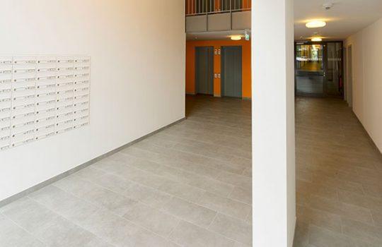 Studio Muc München